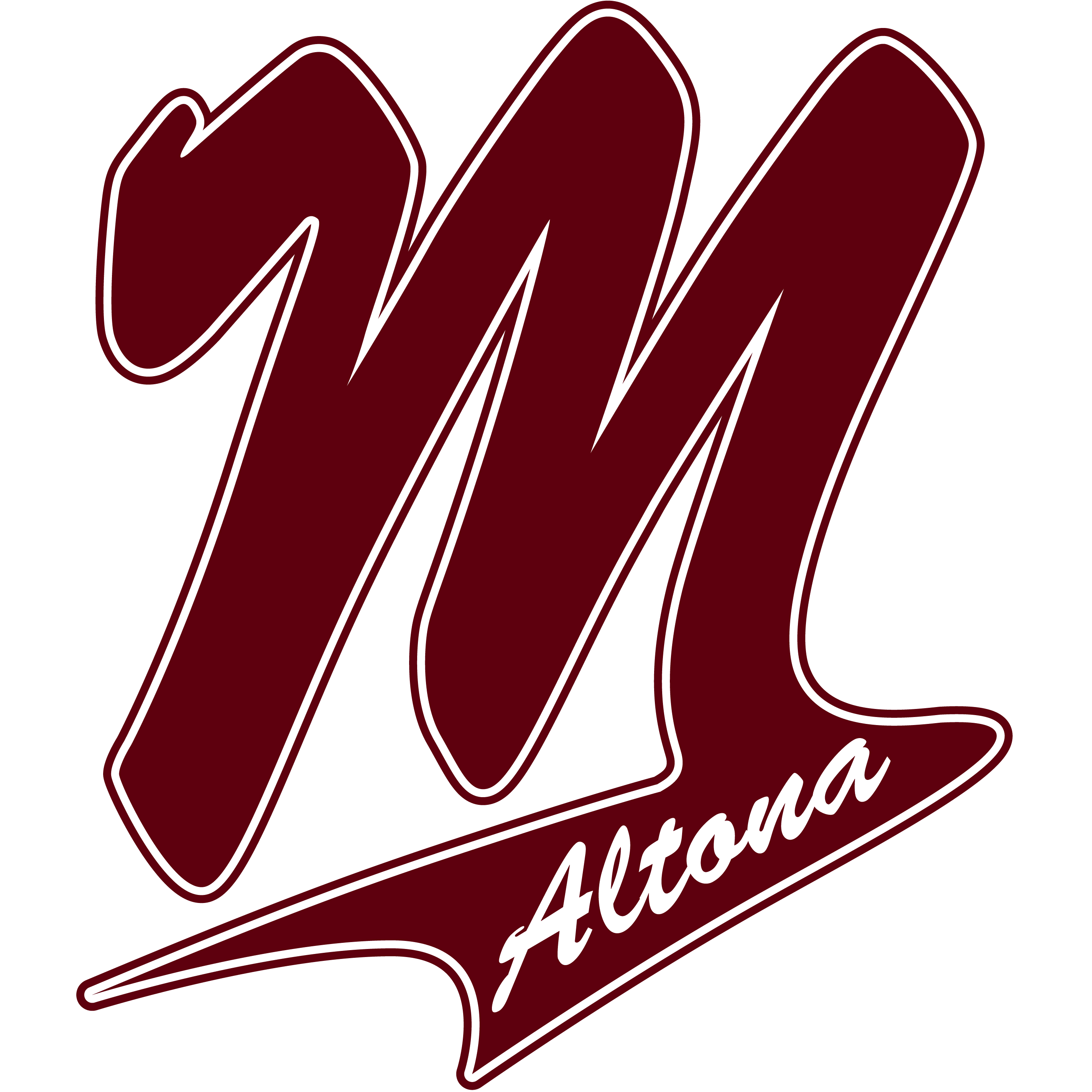 Altona Minor Hockey