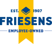 CORP EO Banner Blue on Yellow_AI-01
